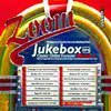 English karaoke music CDG