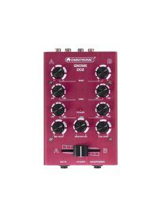 omnitronic-gnome-202-mini-mixer-punainen