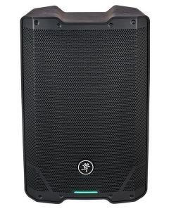 Mackie SRT210 10'' 1600W loudspeaker