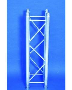 ALUTRUSS TOWERTRUSS TQTR-1000 4-way cross beam