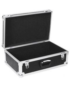 ROADINGER Universal Case Tour Pro black -  Kuljetus työkalulaatikko salkku yleismalli