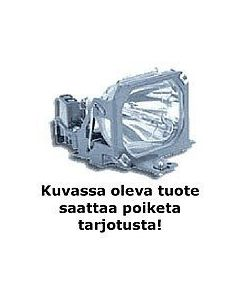 PANASONIC PT-AE900  Panasonic projektorilamppu