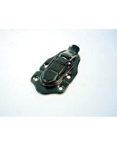 OMNITRONIC Spring-lock for carpet covered cases