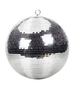 BEAMZ Peilipallo 30cm moniväripaketissa, klassinen huomion kiinnittäjä