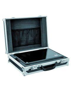 OMNITRONIC Läppärilaukku ja kuljetuslaatikko