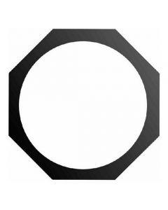 EUROLITE Kalvokehys/-pidin Color filter frame for