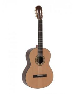 DIMAVERY AC-310 Klassinen akustinen kitara 4/4