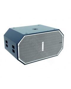 PSSO PRIME-182 2x 15 Klubisubwoofer 3000W