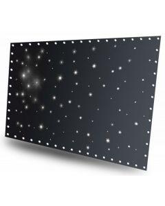 BEAMZ SparkleWall LED36 Coolwhite 3x
