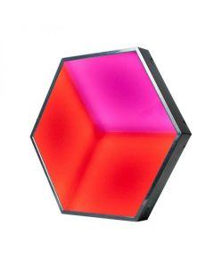 ADJ 3D VISION Kuusikulmainen LED paneeli