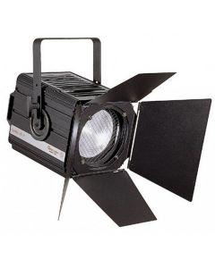 SPOTLIGHT Spotlight Combi 25 Fresnel 2000/2500W