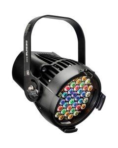 ETC Desire D40 valaisin yhdistää 40 Luxeon Rebel