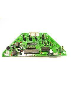 EUROLITE Pcb (Controll) RGBA (LA-861-01A)