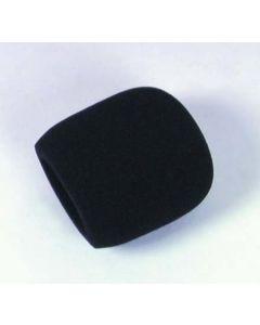 OMNITRONIC Tuulisuoja mikrofoniin 40-50 mm