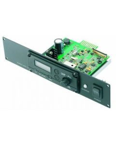 OMNITRONIC ALT-105 Audio link module W05, WAMS 05