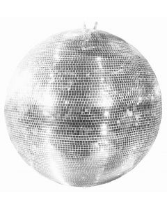 rent-eurolite-75-cm-peilipallo