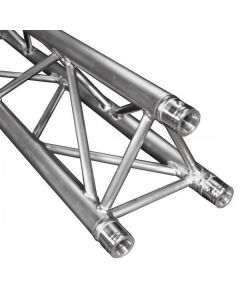 DURATRUSS DT 33-250cm suora 3-putkinen trussi