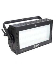 ELATION PROTRON 3K LED strobe 80000 lumenia 50000