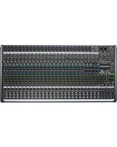 MACKIE ProFX30V2 mikseri efekteillä 30 kanavaa