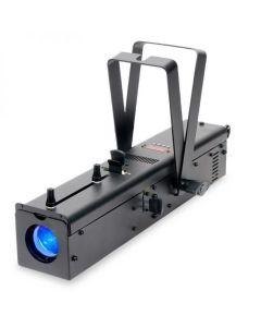 ADJ Ikon Profile CW Gobo-projektori 32W 7500K DMX
