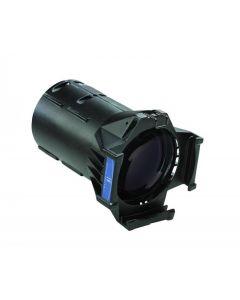ETC Sourcefour EDLT S4 (teräväpiirto)lens 36
