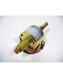 ANTARI Pump SP-35A (M24031) now (PE0031000)