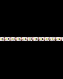 ENTTEC Pixel tape WWA White 60 pixelia