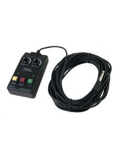 ANTARI HC-1 Timer Remote Controller