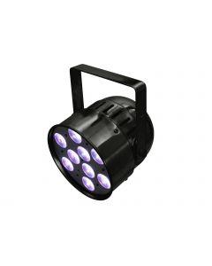 eurolite-led-par-56-valaisin-spotti-hcl-led-9x-10w-rgbwauv