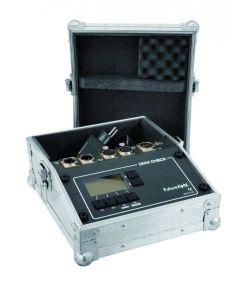 futurelight-dmx-check-in-case-dmx512-tester