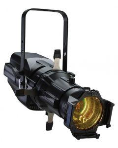 ETC Colorsource LED spot seurantaheitin engine