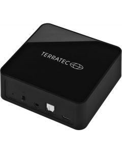 IMG STAGE LINE AIR-BEATS Wifi-Adapteri audio vastaanotin