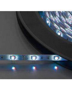 MONACOR LEDS-10MP/RGB