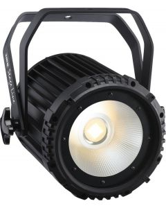 IMG STAGE LINE ODC-100/CTW on valkoinen COB LED