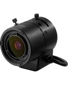 TAMRON VG-308ASIR CCTV-objektiivi