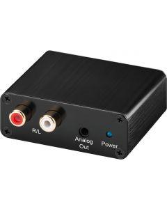 monacor-ad-200a-digital-sound-to-analog-konvertteri