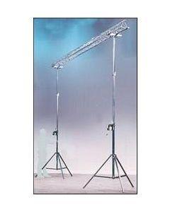 VUOKRAUS -  Valoteline 1 leveys 3-6 metriä, korkeus 2.0-2.8m