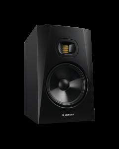 adam audio t8v lähikenttämonitori 8
