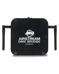 adj-adj-airstream-dmx-bridge-dmx-ohjaus ipad iphone