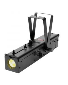 adj-ikon-profile-ww-gobo-projektori-32w-3200k-dmx