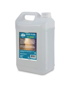 adj-oljypohjainen-haze-neste-5l