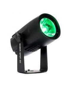 adj-saber-spot-go-15w-rgbw-akkukayttoinen-lamppu-