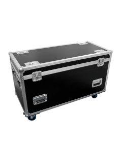 adj-touring-case-8-x-av2-videopaneelille