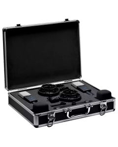 akg-c-414-xls-st-stereo-set