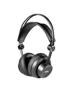 akg-k175-suljettu-taittuva-kuuloke