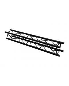 alutruss-quadlock-s6082-2500-4-way-cross-beam