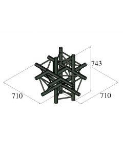alutruss-trilock-s-pac-61-6-way-piece
