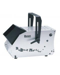antari-b-100-saippuakuplakone-voidaan-ripustaa