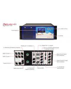 arkaos-media-master-pro-5-dmx-ohjattava-media-serveri-ohjelmisto