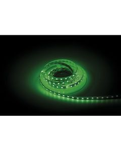 artecta-havana-ribbon-rgbw-2400k-24v-5m-5050-4in1-led-nauha